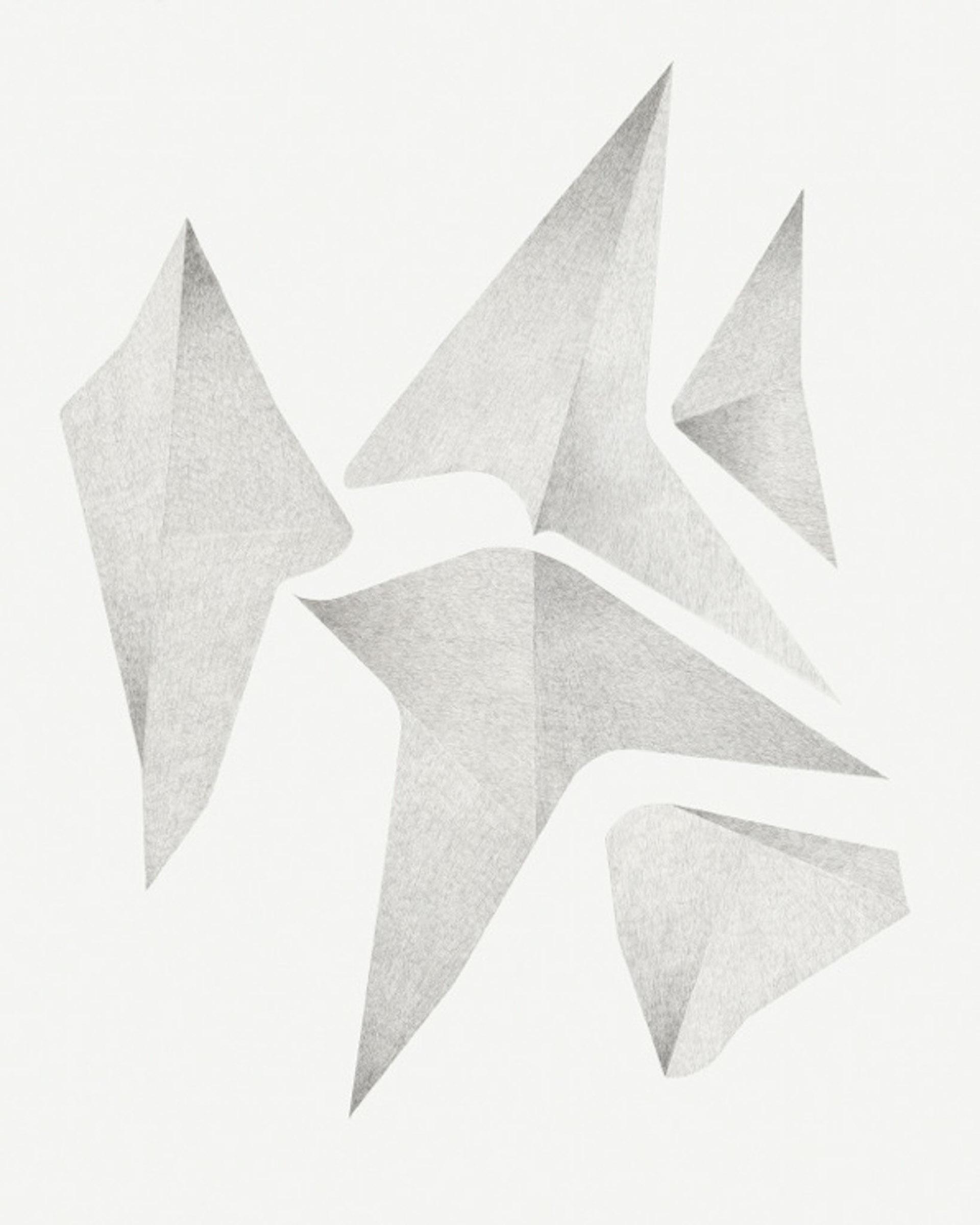 K-NO-2115-image