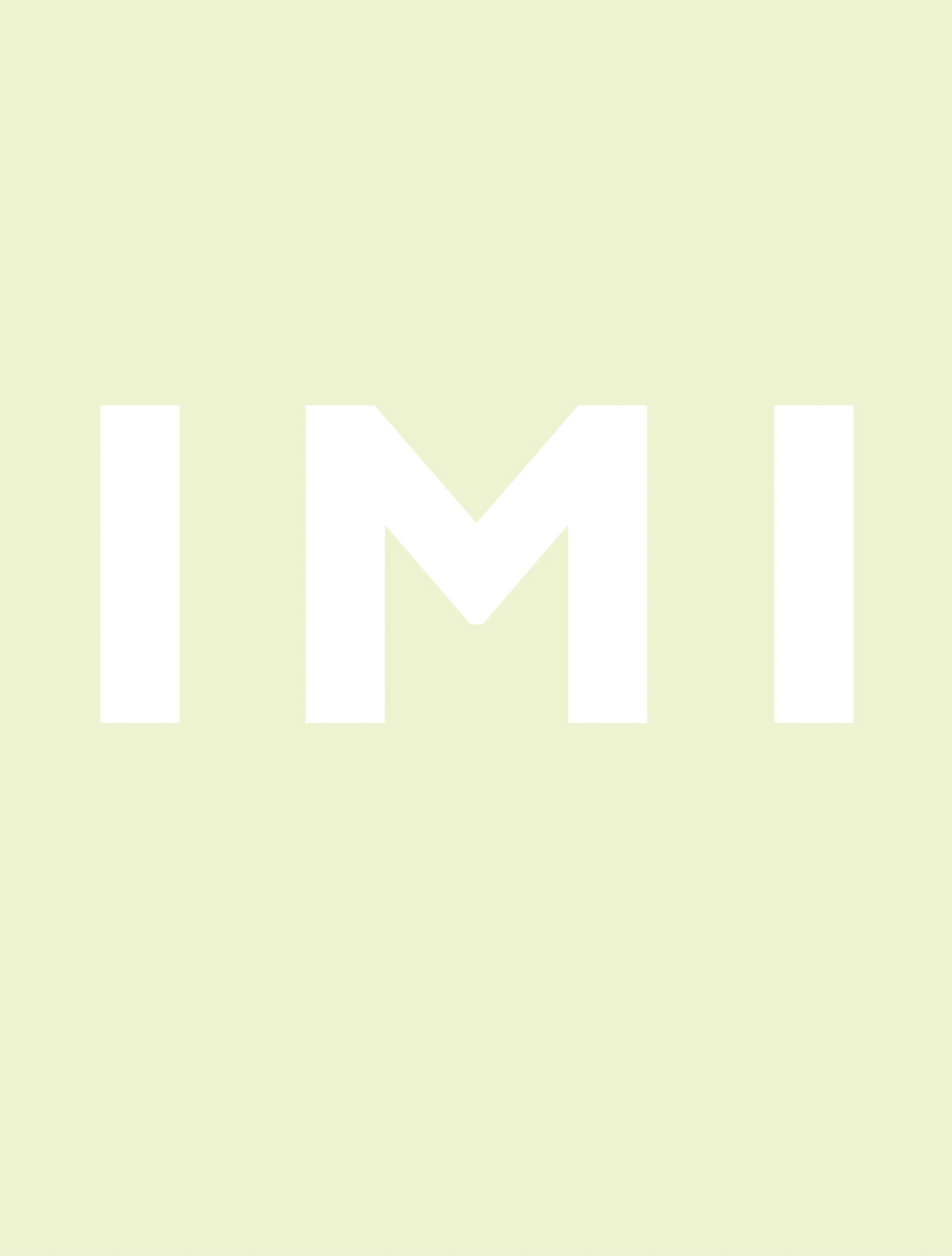 Book no. 0: IMI KNOEBEL, Guten Morgen, Weisses Kätzchen