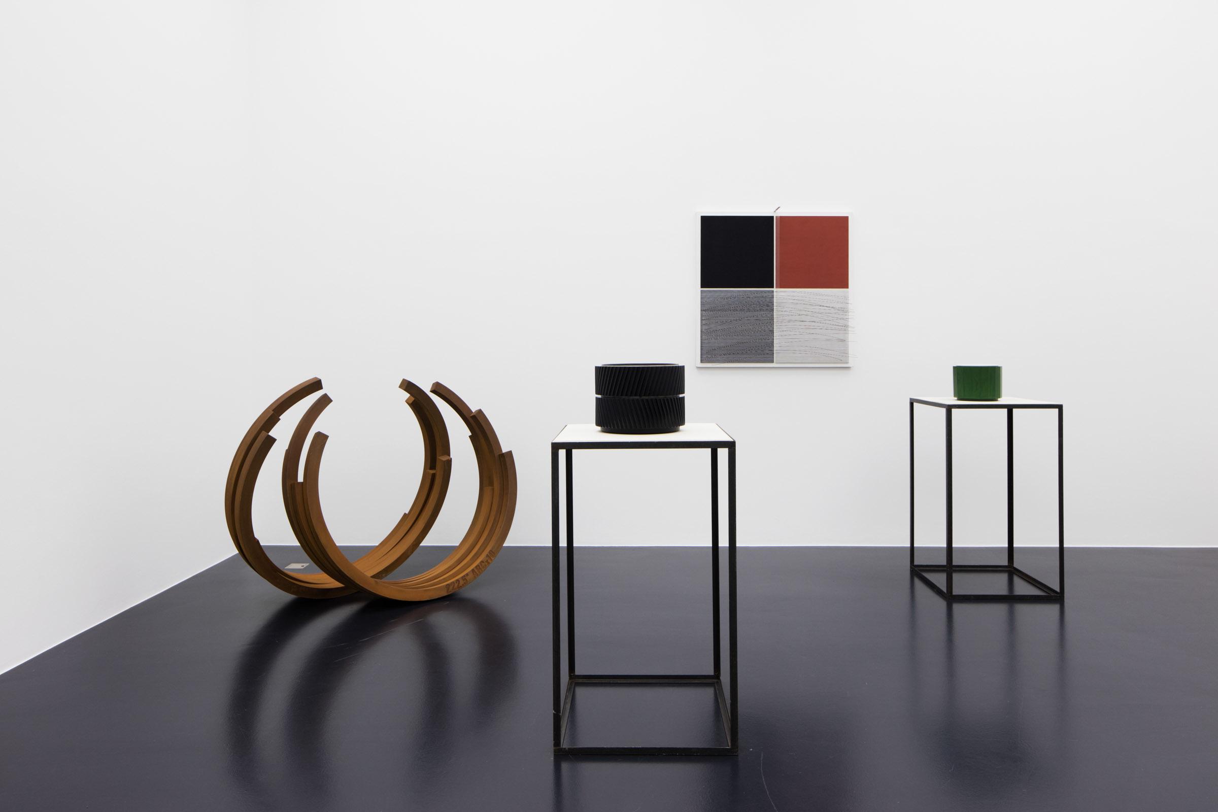 Galerie von Bartha_Anna Dickinson_2016_05_HighRes