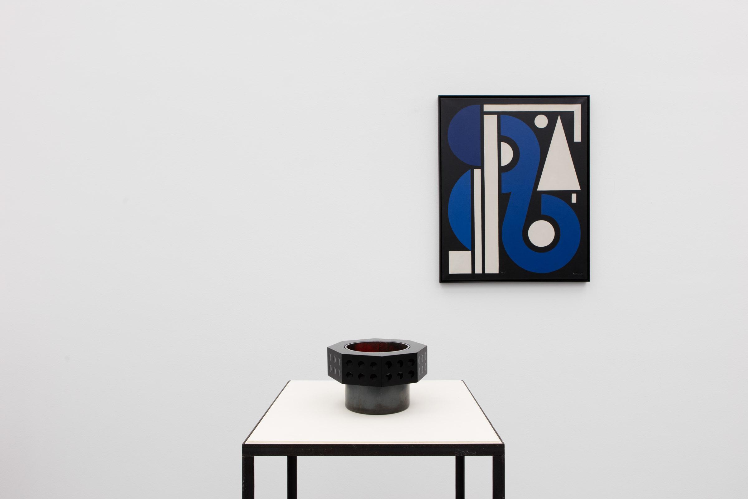 Galerie von Bartha_Anna Dickinson_2016_25_HighRes