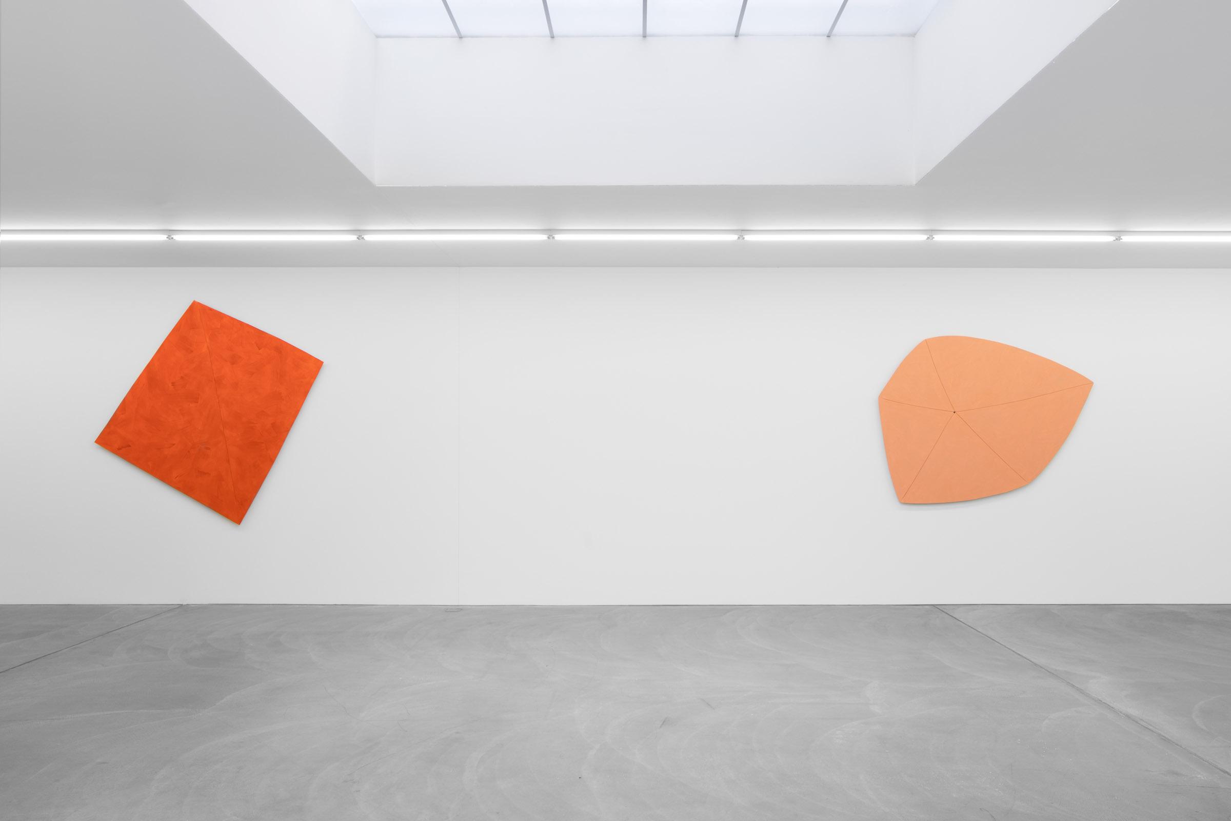 Galerie von Bartha_Imi Knoebel_Juni 2017_08_HighRes