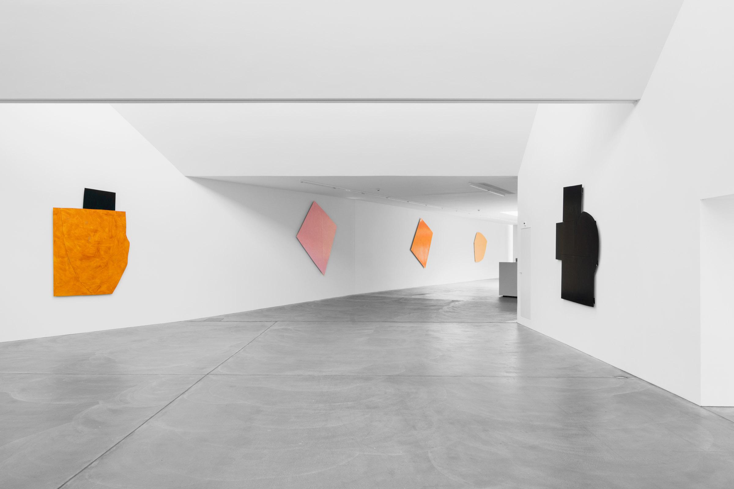 Galerie von Bartha_Imi Knoebel_Juni 2017_27_HighRes