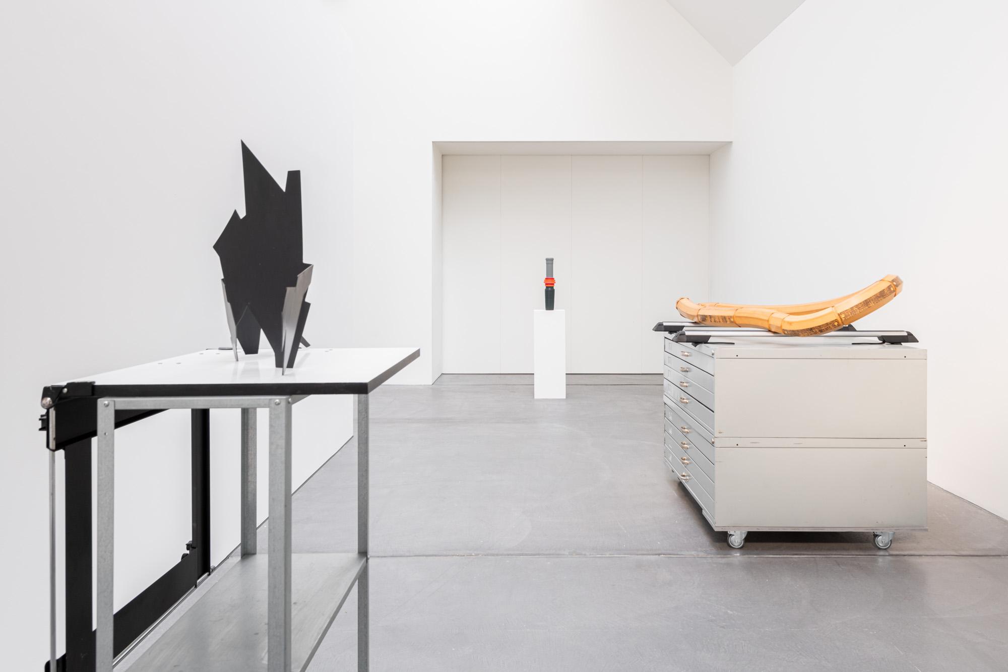 Event: Viewing Room - Florian Slotawa