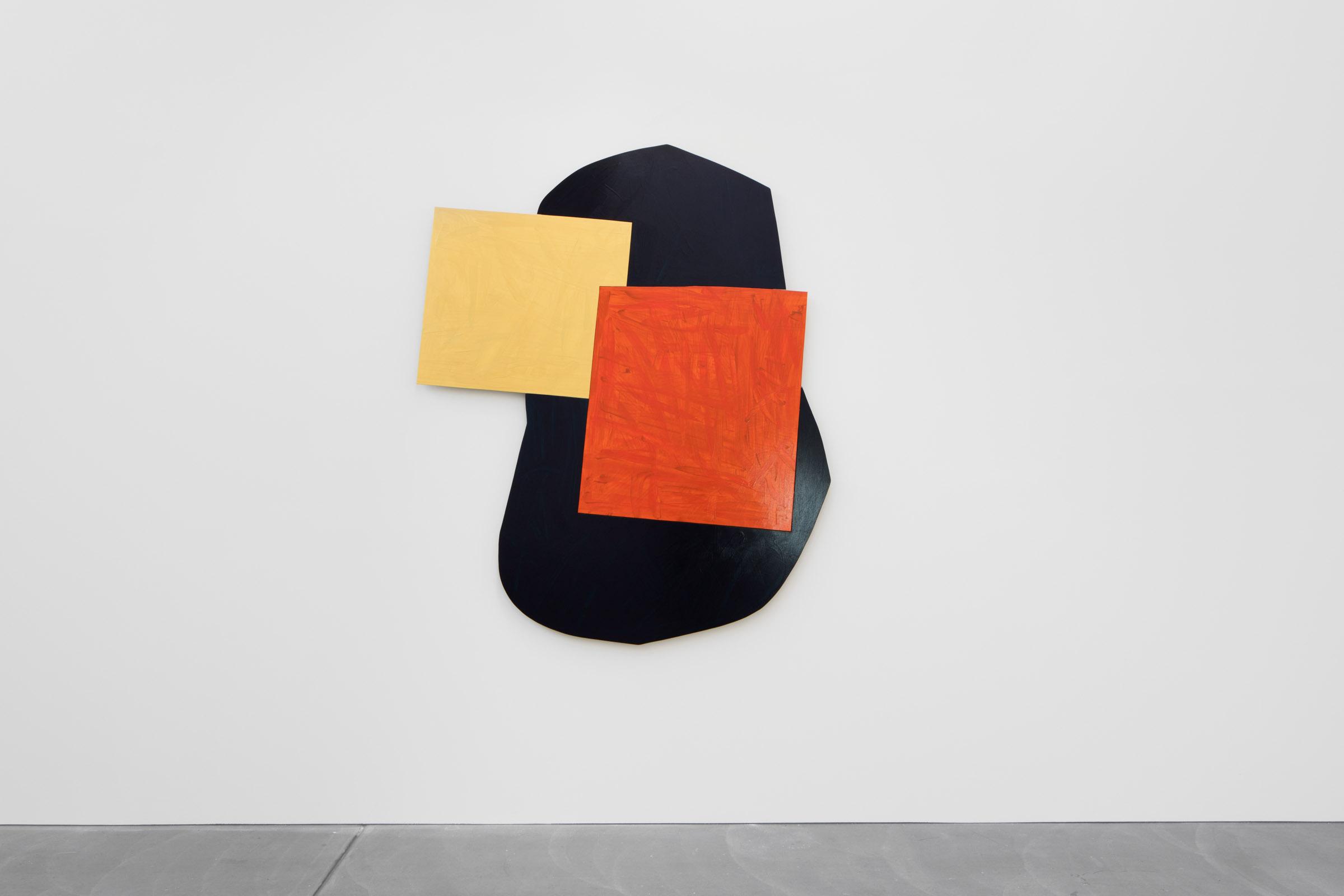 Galerie von Bartha_Imi Knoebel_Juni 2017_15_HighRes-2