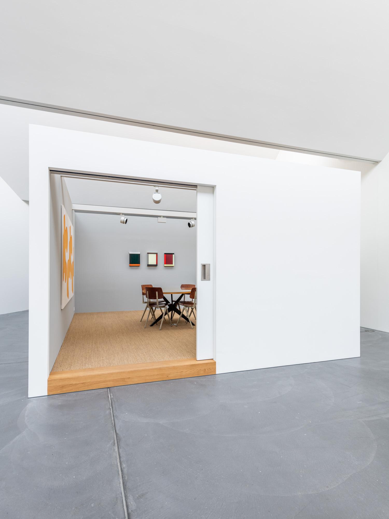 VonBartha_2020_Galerie-Showroom_Basel_DSC3963_web_(c)Ben_Koechlin
