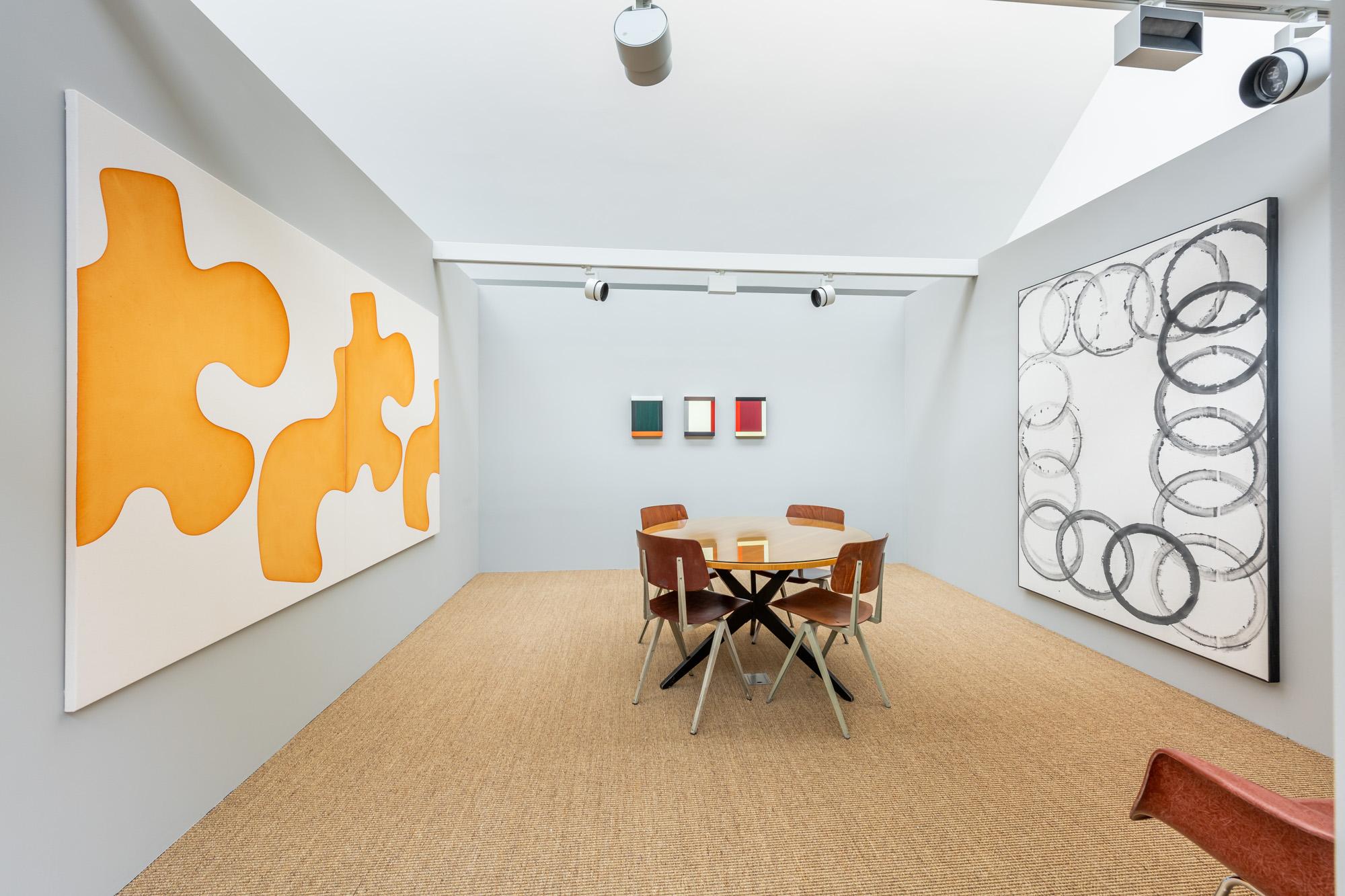 VonBartha_2020_Galerie-Showroom_Basel_DSC3974_web_(c)Ben_Koechlin