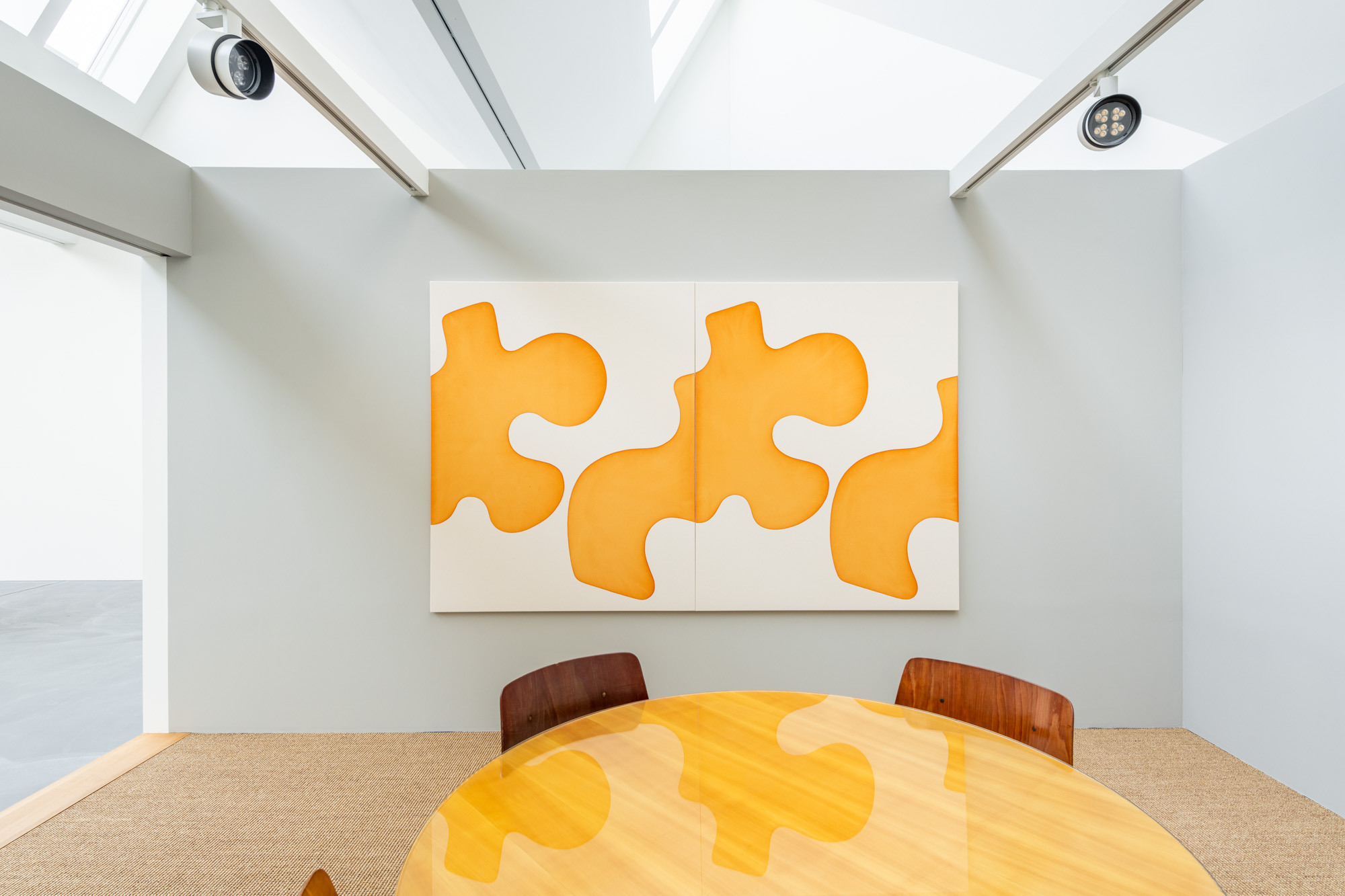 VonBartha_2020_Galerie-Showroom_Basel_DSC3977_web_(c)Ben_Koechlin