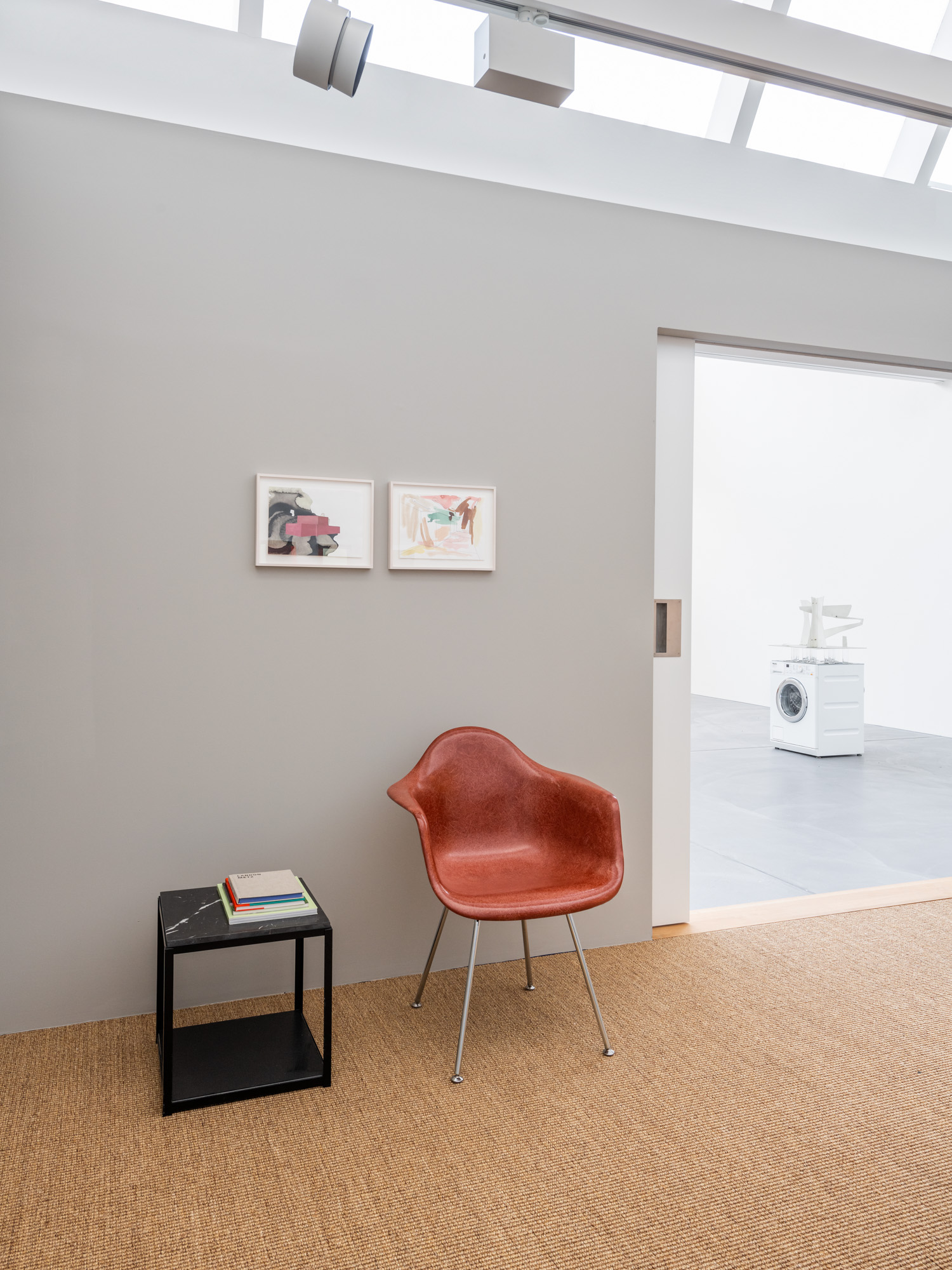 VonBartha_2020_Galerie-Showroom_Basel_DSC3986_web_(c)Ben_Koechlin