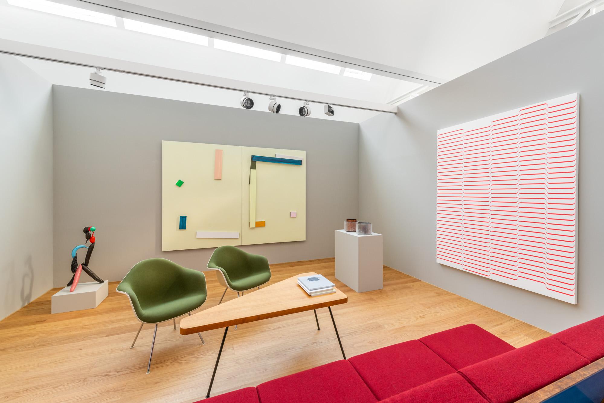 VonBartha_2020_Galerie-Showroom_Basel_DSC4047_web_(c)Ben_Koechlin