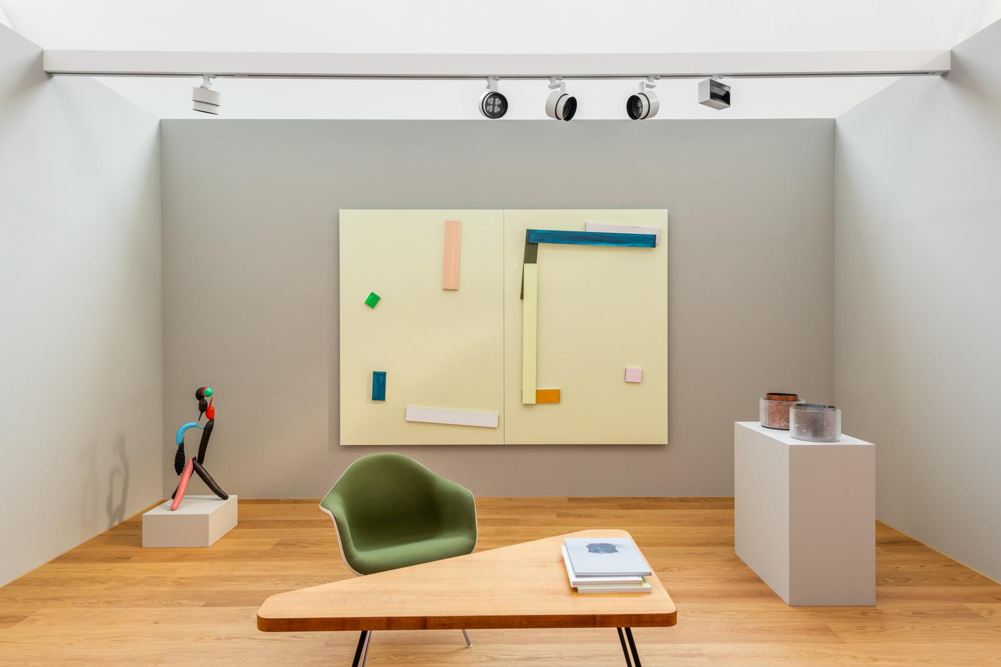 VonBartha_2020_Galerie-Showroom_Basel_DSC4050_web_(c)Ben_Koechlin