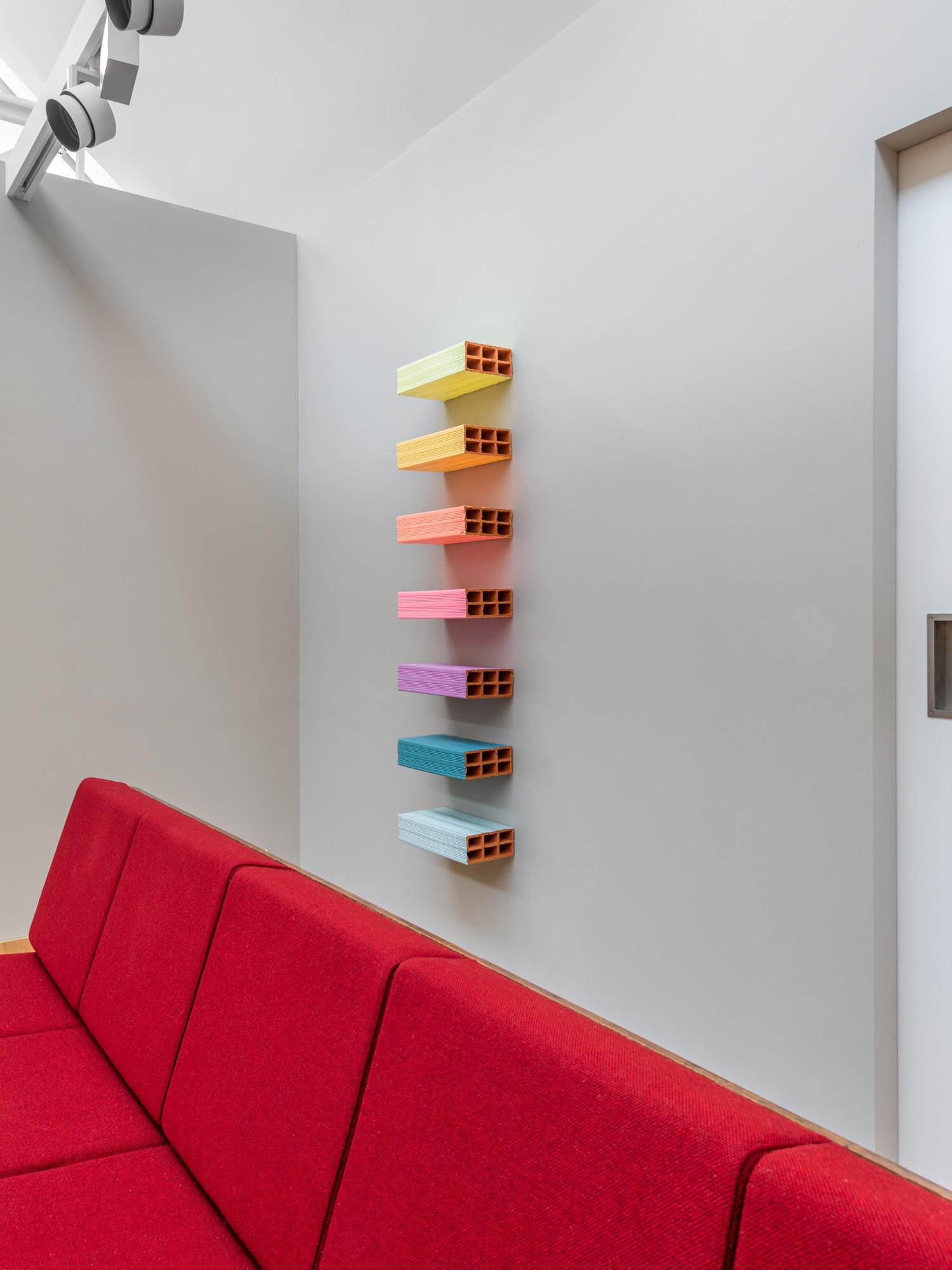 VonBartha_2020_Galerie-Showroom_Basel_DSC4051_web_(c)Ben_Koechlin