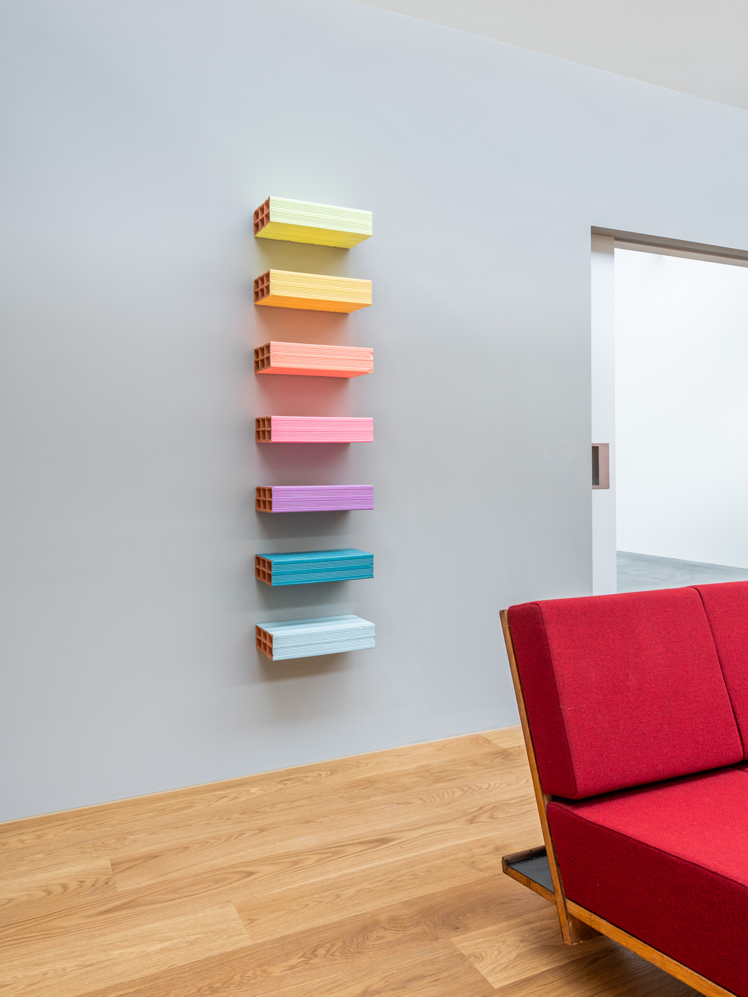 VonBartha_2020_Galerie-Showroom_Basel_DSC4065_web_(c)Ben_Koechlin