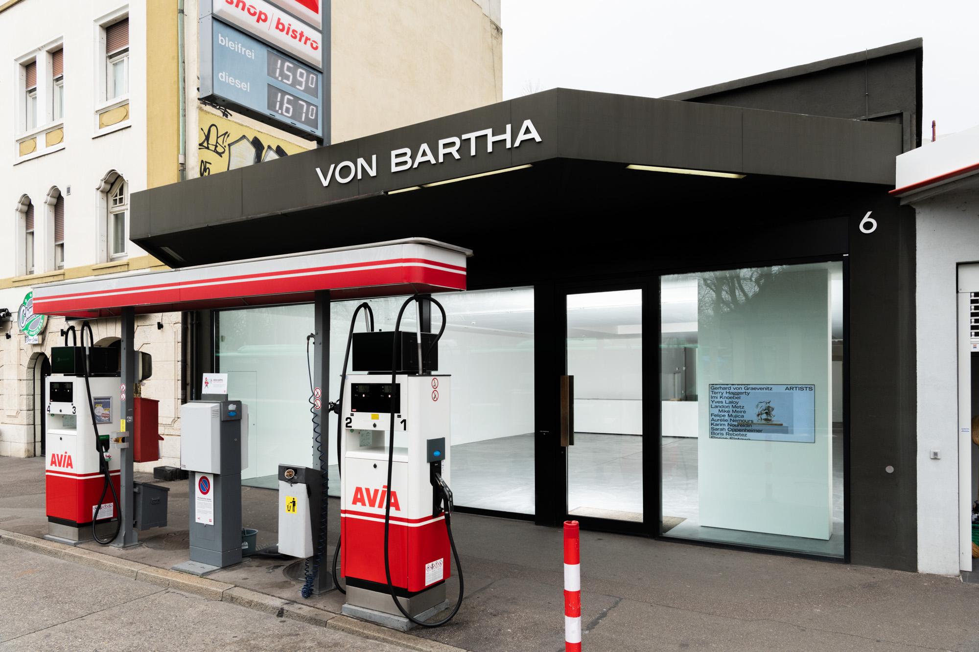 VonBartha_2020_Galerie-Showroom_Basel_DSC3636_web_(c)Ben_Koechlin