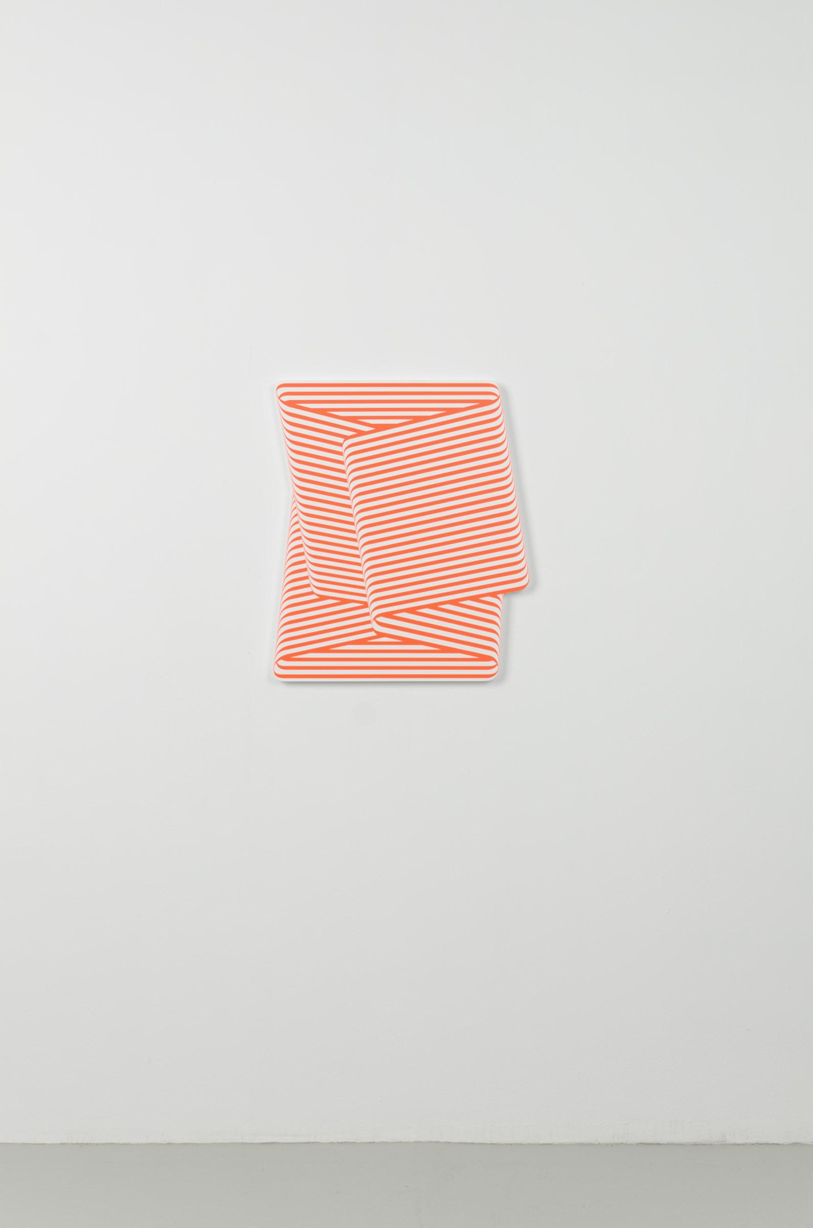 memory fold-2