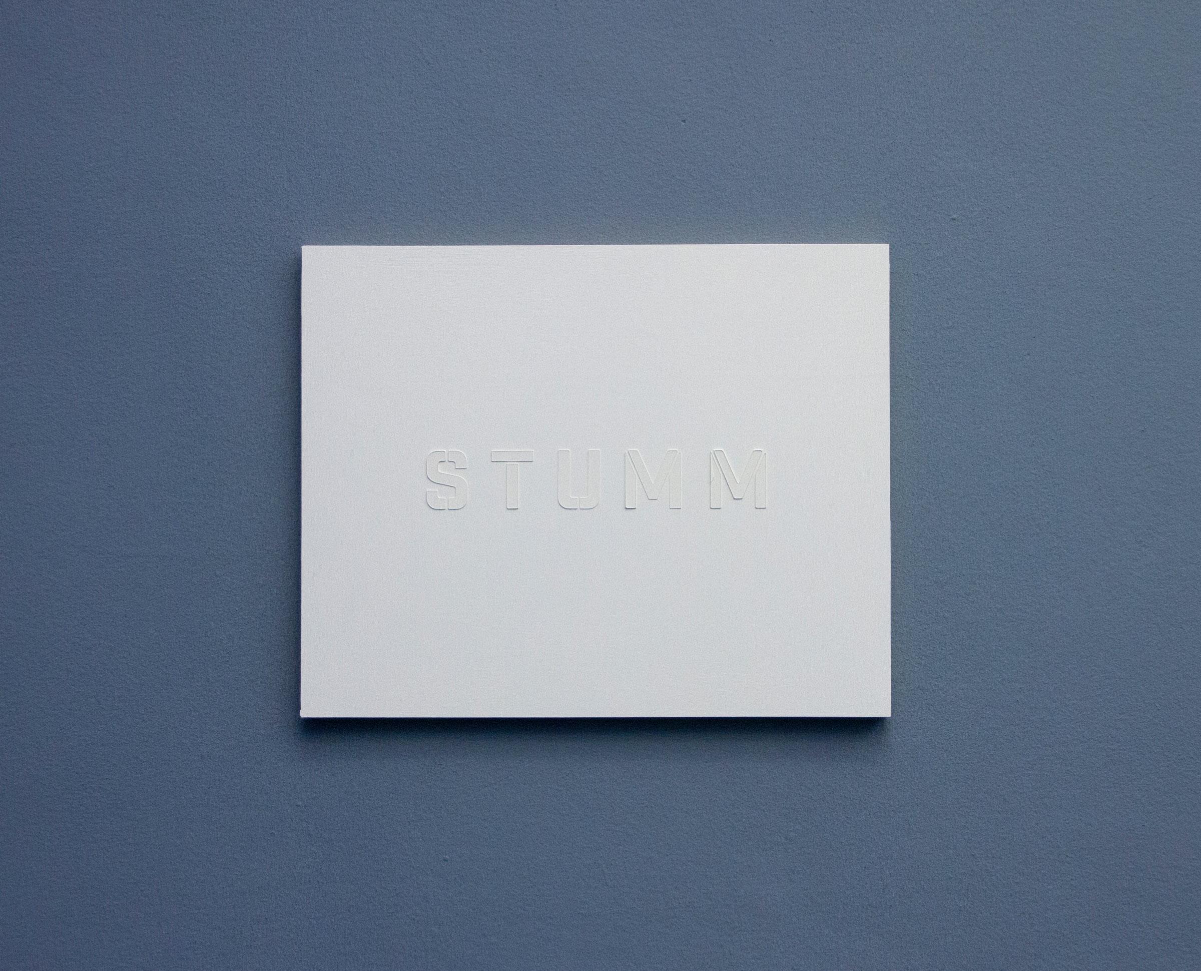 3. stumm-2