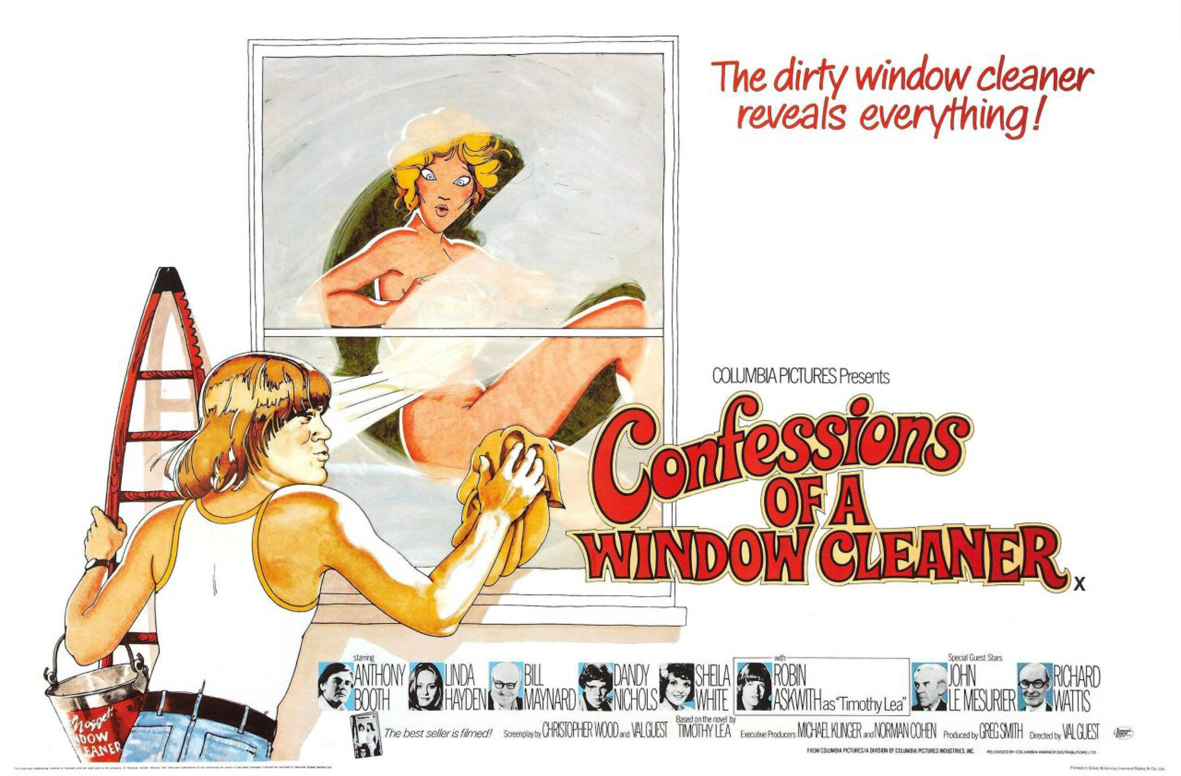 Confessions-of-a-Window-Cleaner-poster-1280×961