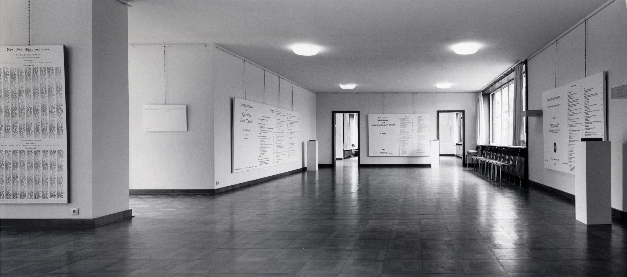 krefeld_install_1970_c_fix