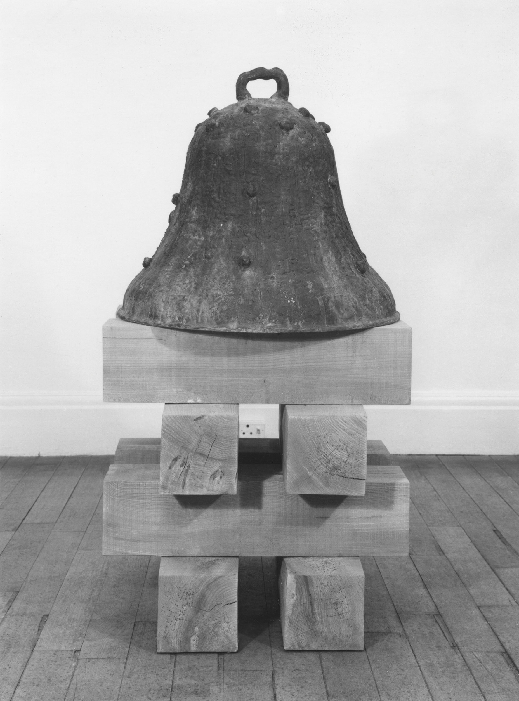 5, Eight Bells, (1980)