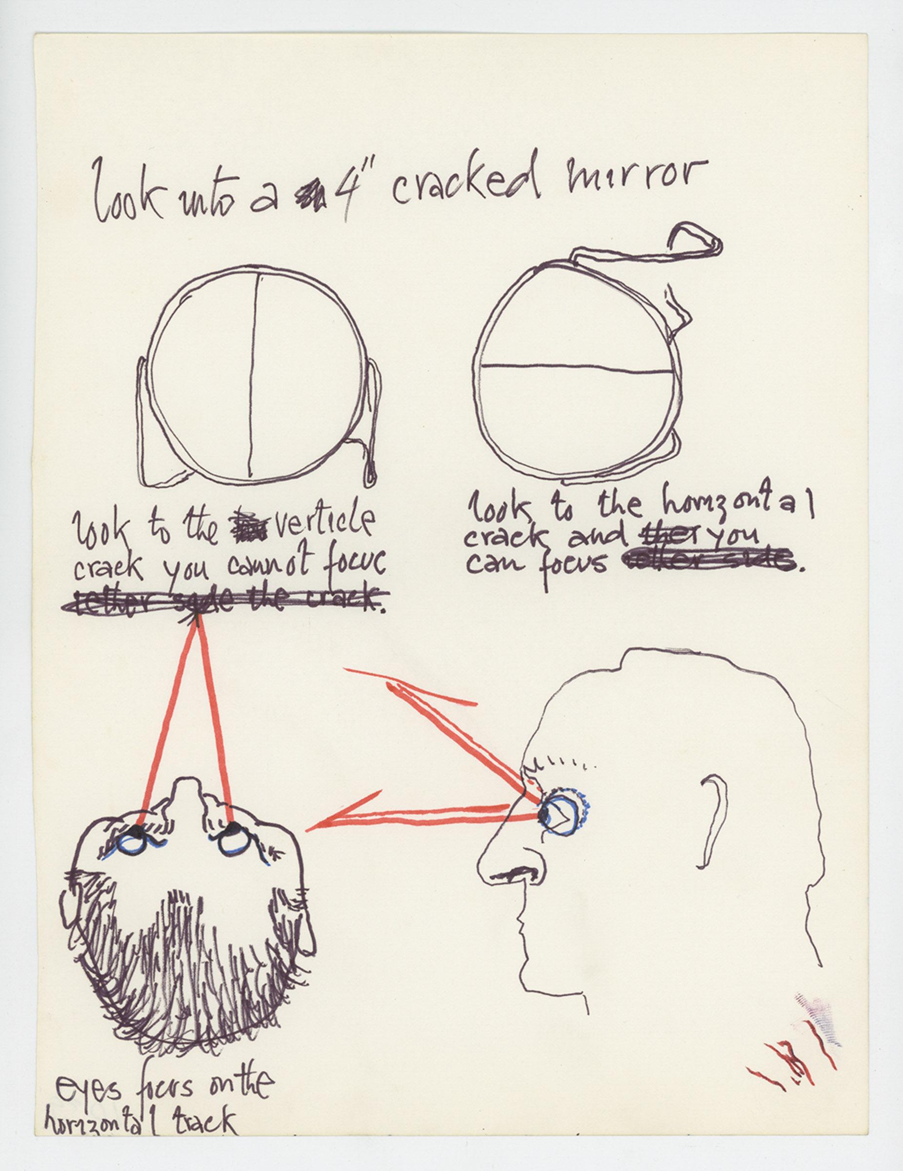 diagram aug '67, 1967, item 3