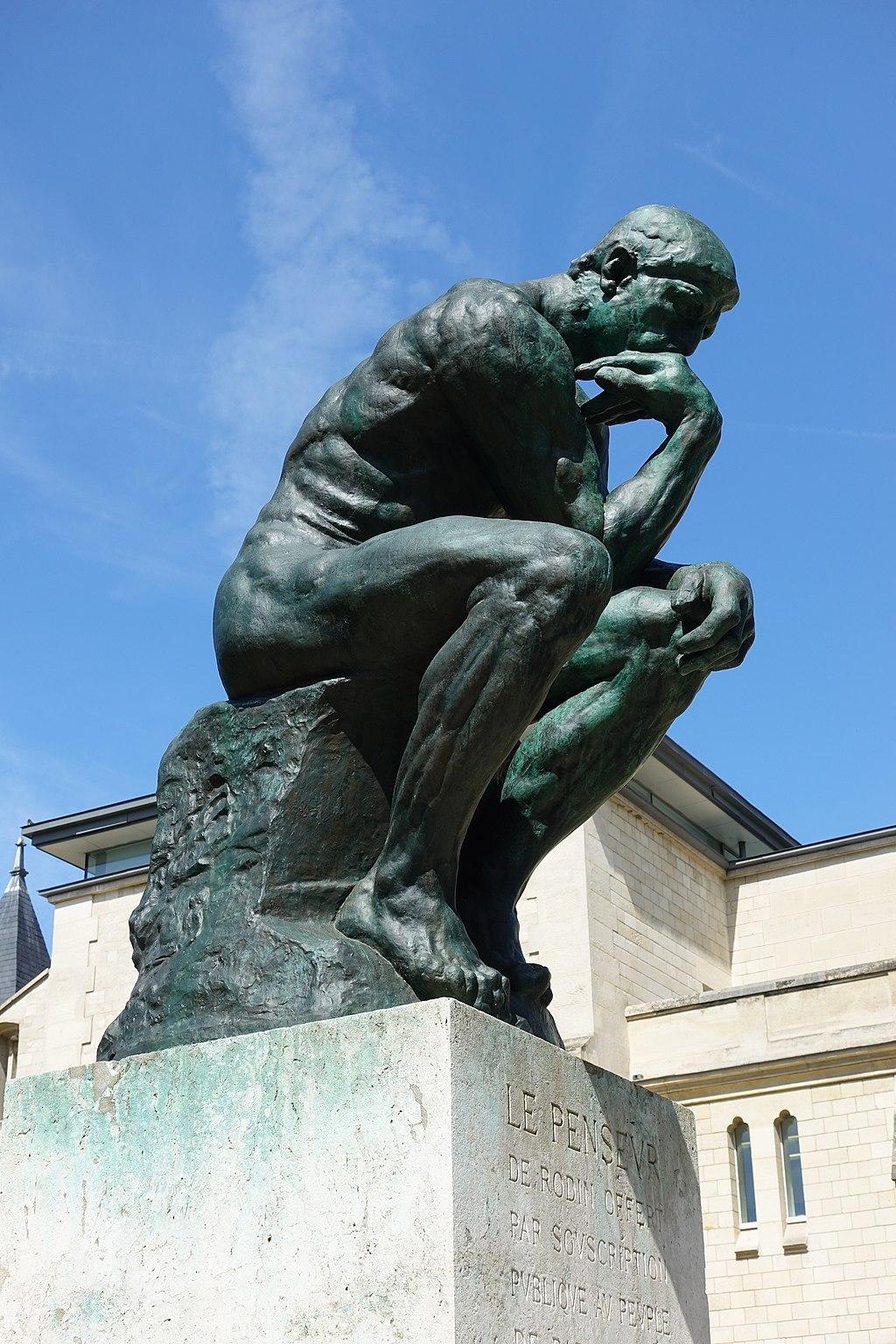 1024px-Musée_Rodin_1
